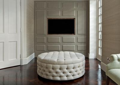pouf aux mille visages blogue de via capitale. Black Bedroom Furniture Sets. Home Design Ideas