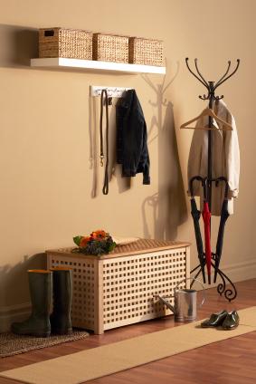 pat res et plaques murales d coratives blogue de via. Black Bedroom Furniture Sets. Home Design Ideas