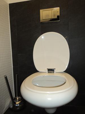 Toilette-RADISSON-HOTEL-art-de-vivre