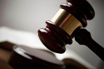 Juridique Loi Copropriete ISTOCKPHOTO immobilier