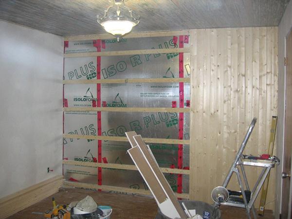 Lambris_Installation_CASARAZZI_renovation