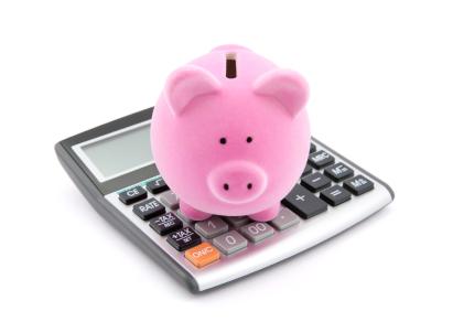 Epargne Rock Banque ISTOCKPHOTO financement