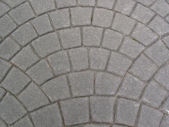 Beton-Marque-Imprime_ISTOCKPHOTO_renovation