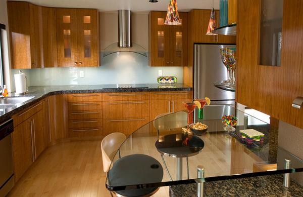 armoires_melanine_cuisine_ISTOCKPHOTO_renovation