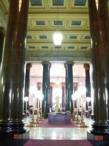 Banque de Montréal, Wikipedia (Dickbauch)