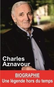les propri t s de charles aznavour blogue de via capitale. Black Bedroom Furniture Sets. Home Design Ideas