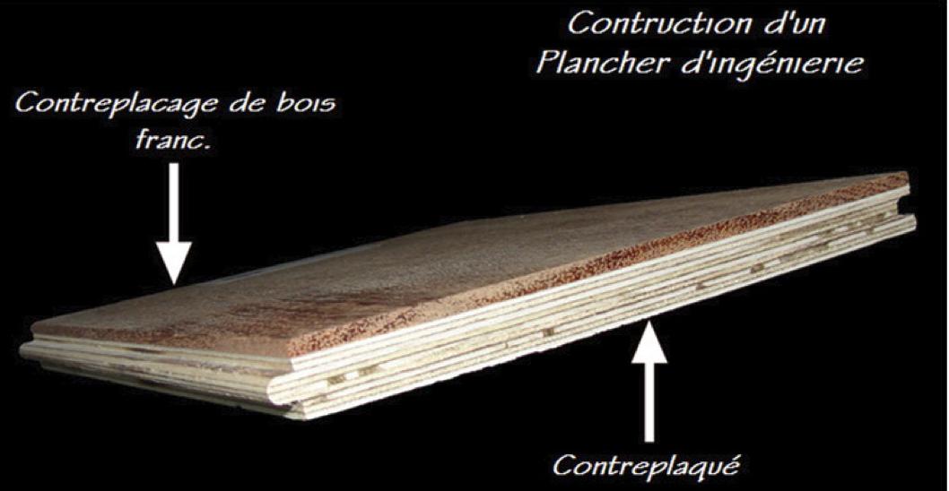 plancher ingenierie CASARAZZI reno