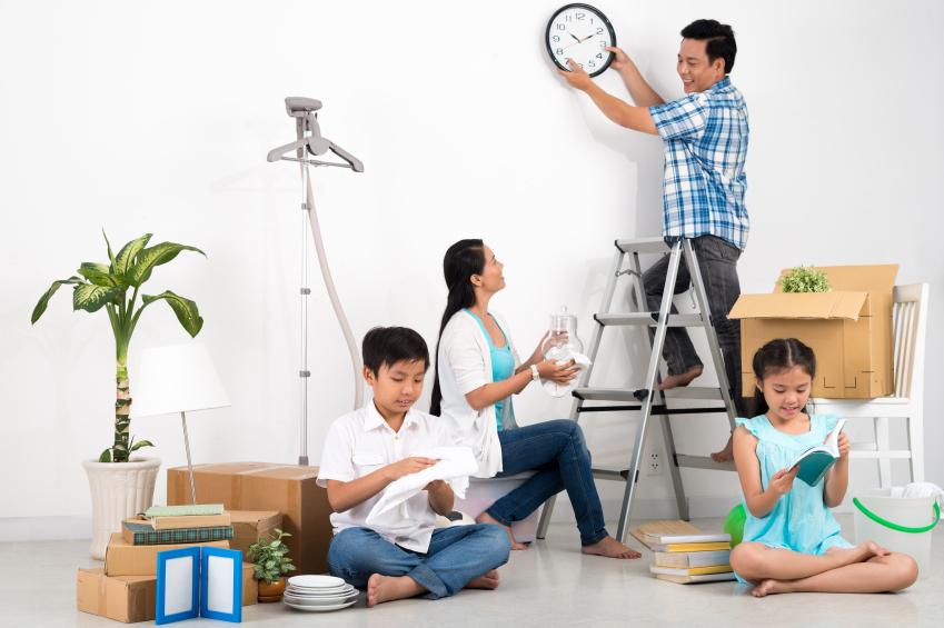 d m nagement penser tout blogue de via capitale. Black Bedroom Furniture Sets. Home Design Ideas