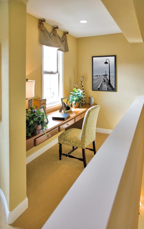les couleurs la mode blogue de via capitale. Black Bedroom Furniture Sets. Home Design Ideas