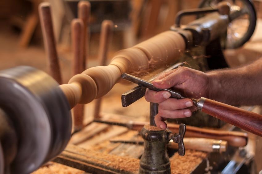 Si vous aimez les meubles blogue de via capitale for Meuble quebecois fabricant