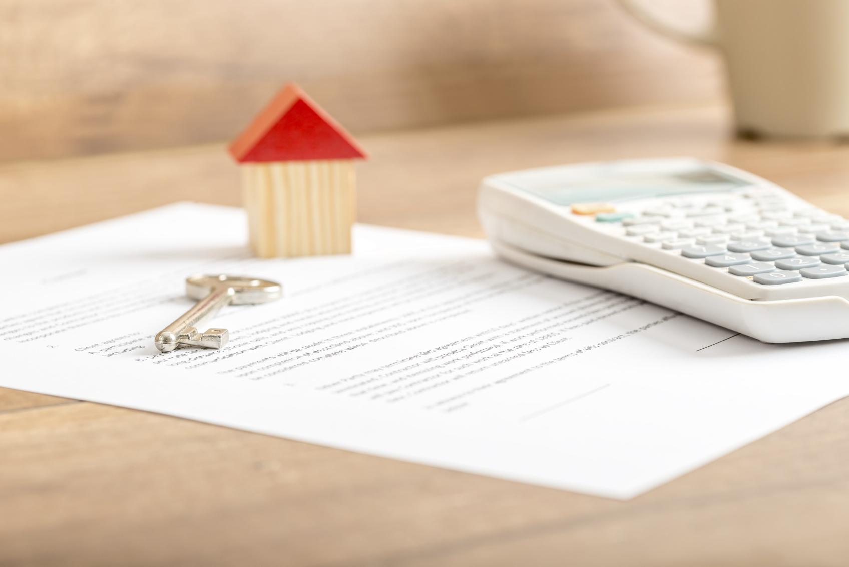 Achat d une maison 11 frais pr voir outre l hypoth que blogue de via ca - Achat maison hypothequee ...