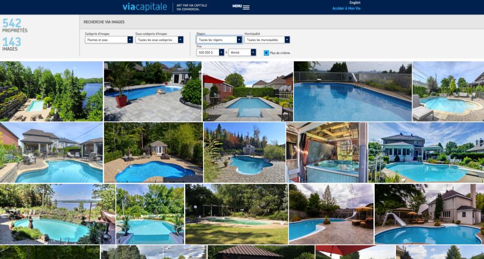 recherche-via-images-piscines