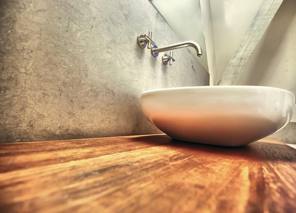 sall de bain