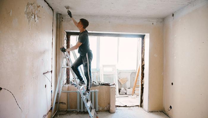 renovation_v2