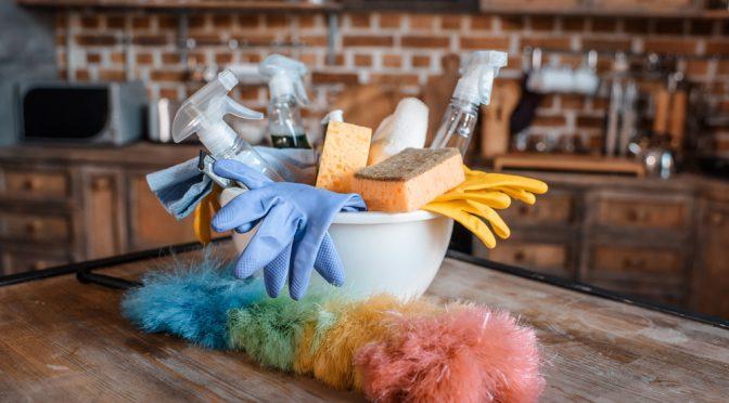 grand nettoyage 15 objets que vous oubliez sans doute de laver et devriez blogue de via. Black Bedroom Furniture Sets. Home Design Ideas